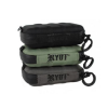 RYOT SmellSafe Hard Shell Krypto-Kit Canada Character Co.