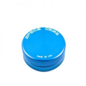 Space Case 2 Piece Grinder Small
