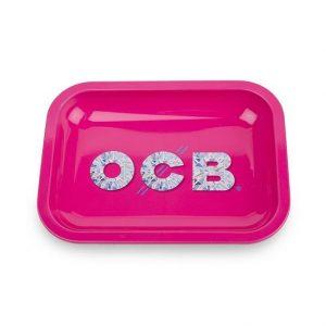 OCB Diamond Rolling Tray canada Character Co.