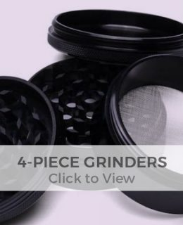 4-Piece-grinder-characterco-button