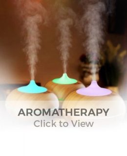 aromatherapy-character-co-button