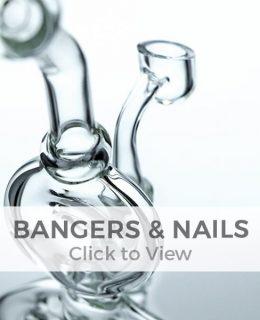 banger-nails-characterco-button