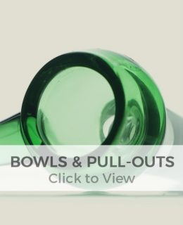 bowls-n-pull-outs-characterco-button