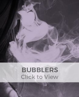 bubblers-pipes-characterco-button