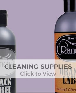 cleaning-supplies-characterco-button