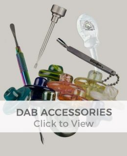 dab-accessories-characterco-button