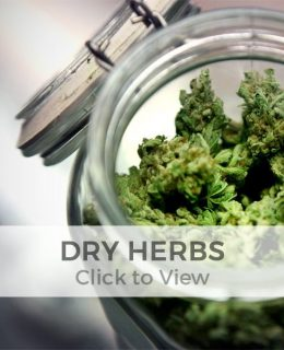 dry-herb-vaporizers-character-co