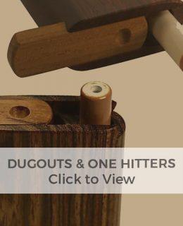 dugouts-hitters-characterco-button
