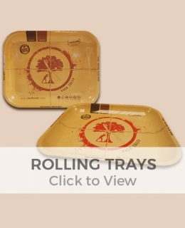 rolling-trays-characterco-button