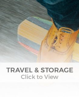 travel-storage-character-co-button
