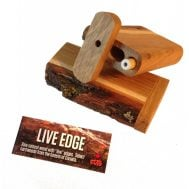 futo live edge
