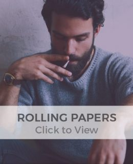 rolling-papers-character-co-buttons-1