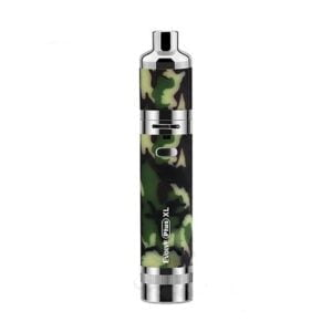 Yocan Evolve Plus XL 2020 Series Camouflage
