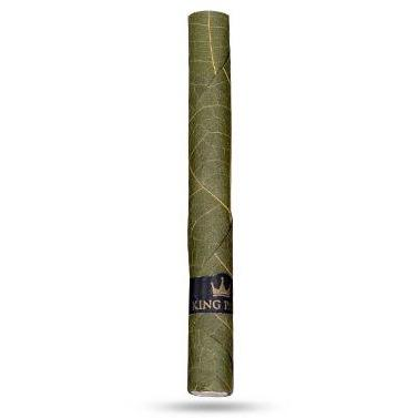 king palm pre-roll pouch