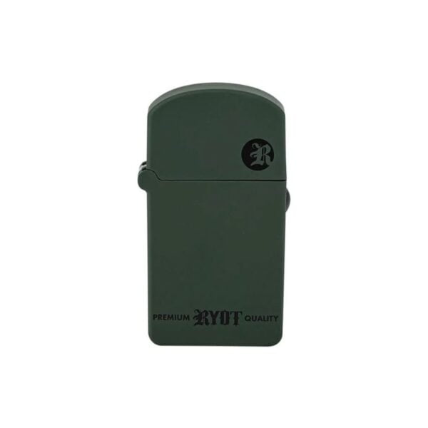 RYOT Verb 510 Thread Vaporizer Battery