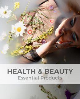 health-beauty-characterco-button-260x320