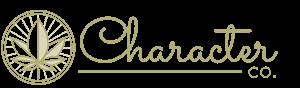 Character Co. Ltd.